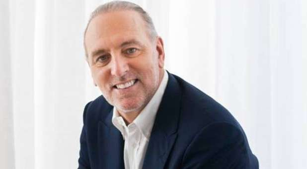 Pastor Brian Houston Apologizes 'Unreservedly' for Hillsong NYC's 'Failings,' Promises Improvements Going Forward