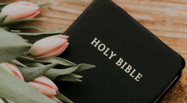 Michael Brown on Culture May Change, but God's Word Does Not Change