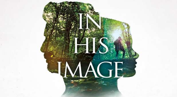 AFA's American Family Studios Releases Film, 'In His Image,' on Gender and Sexuality