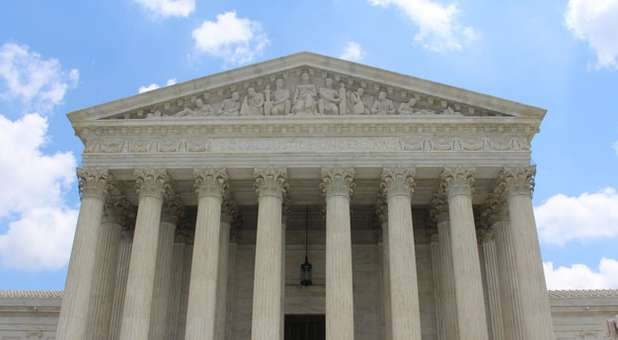 SCOTUS Rules in Favor of More Than 250 Organizations Protecting Donor Confidentiality