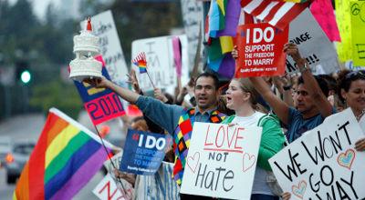 sacramento gay lawyers