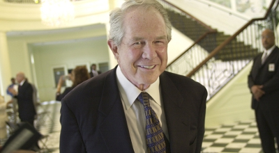 Pat Robertson Blasted for Alzheimers Divorce Advice | The Christian Post