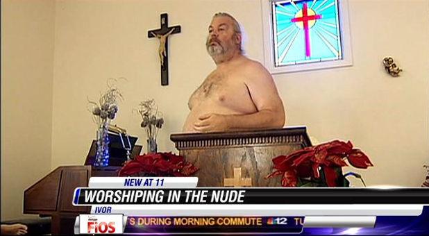 Pamula anderson porno