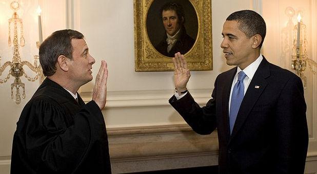 Killing the Obamacare Zombie: Hope Lives! — Charisma News