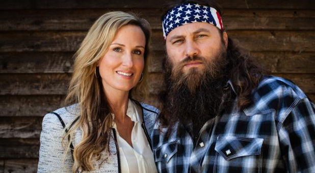 Image result for korie and willie