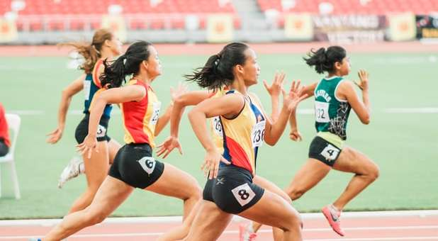 American Family Association Applauds Americans' Resolve to Protect Female Athletes