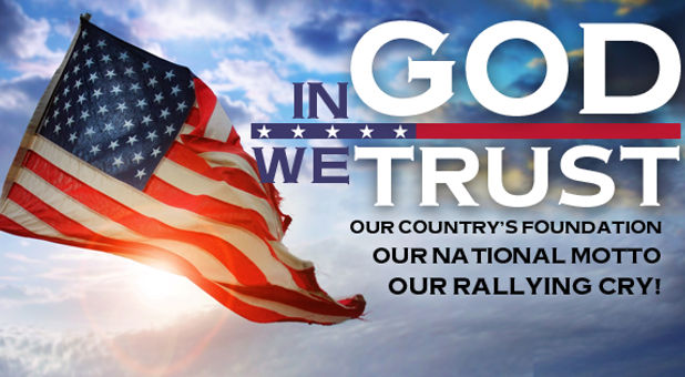 Midterm Election Results Demonstrate God's Mercy on America