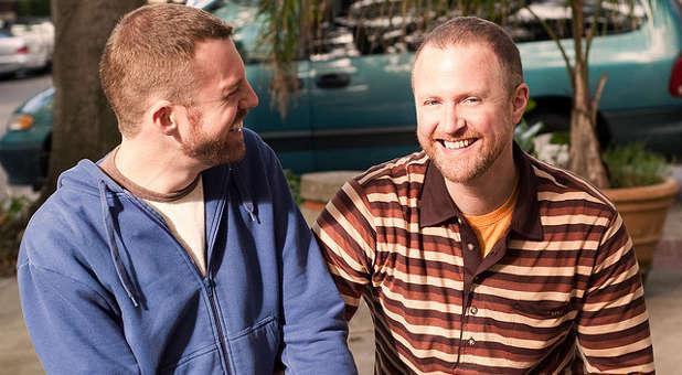 Gay dating in nashville