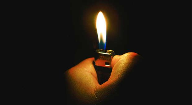 [Image: Flickr-fire-lighter.jpg]
