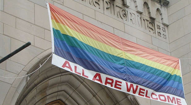 The United Methodist Church could have openly gay pastors and pastors could officiate at same-sex marriages if a proposal affirmed by denomination leadership prevails.