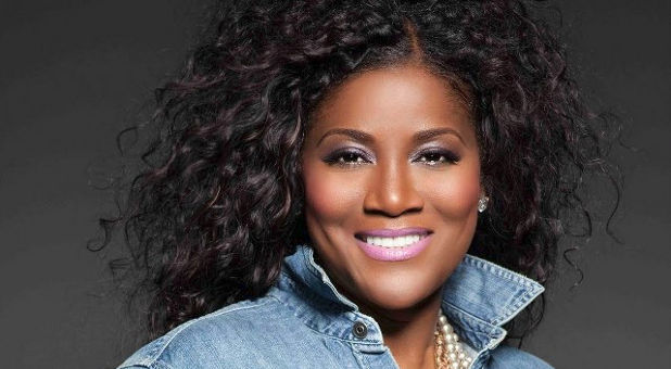 Juanita Bynum has been through hell and back—and now Global United Fellowship (GUF) is promoting the controversial prophetess to full-blown bishop status.