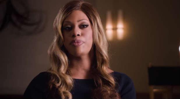 Laverne cox transgender story-1064