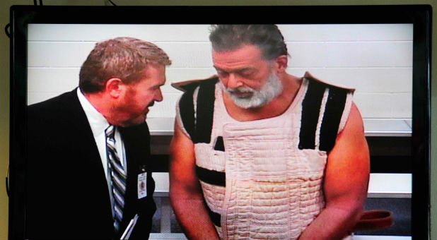 Prosecutors want to charge Robert Lewis Dear with first-degree murder for the Planned Parenthood shooting.
