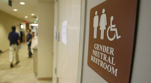 Restrooms in both public and private business in Charlotte, North Carolina, would be required to adhere to the proposed transgender ordinance, which applies to restaurants, stores, bars, gas stations, parks, zoos, libraries, bowling alleys, theaters and many other public places