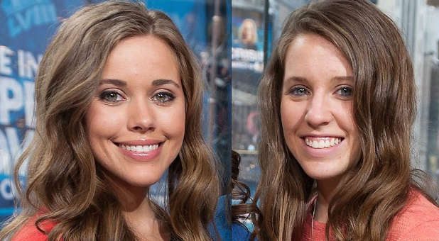 Jessa Duggar Seewald and Jill Duggar Dillard are set to appear in a TLC documentary about sexual abuse.