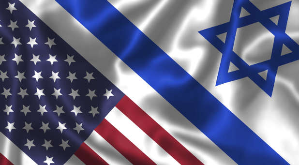The relationship between the United States and Israel continues to deteriorate.