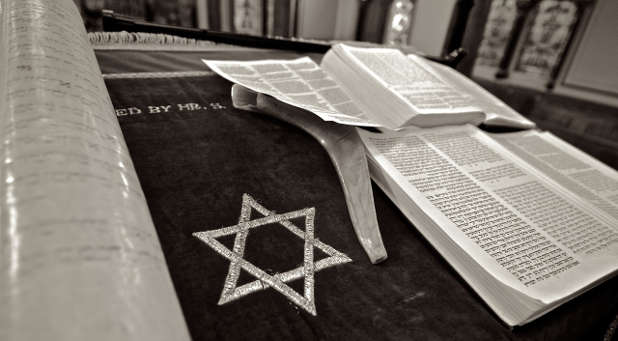 Why do some hold to the belief that a Jewish person who believes in Yeshua is no longer a Jew?