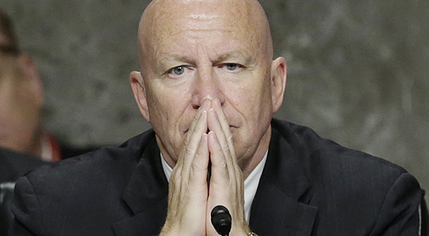 Image result for Kevin Brady, ways and means, photos