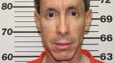 Notorious polygamist leader Warren Jeffs