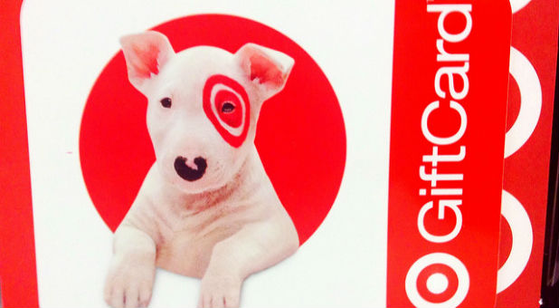 More than a half-million people are boycotting Target.