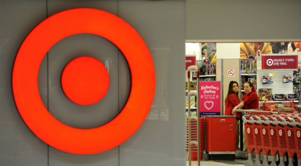 Hundreds of thousands are boycotting Target after their transgender bathroom revelation.