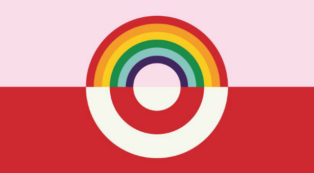 """American Family Association is appreciative that Target representatives were willing to accept the signatures of more than one million Americans and meet with us about our deep distress over Target's unsafe bathroom policy, which permits anyone who identifies with another gender to enter the restroom or fitting room of the opposite sex."""