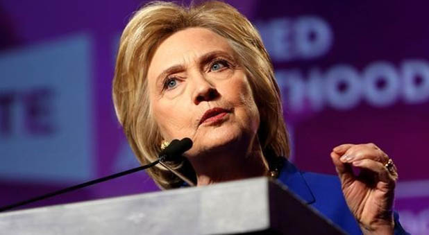 State Department Official Blows Hillary Clinton's Story ...