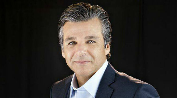 Jentezen Franklin accepted a position on Donald Trump's Faith Advisory Board.