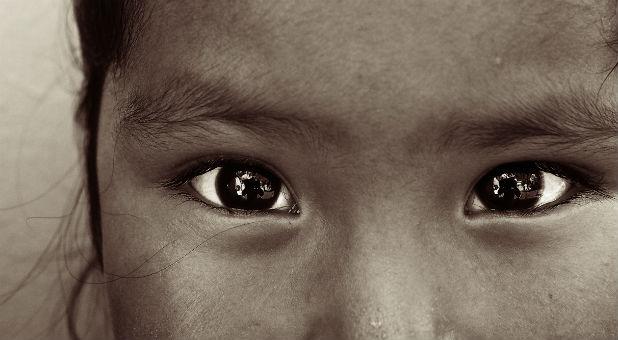 13 Traits of 'Orphan Spirit' Leaders — Charisma News
