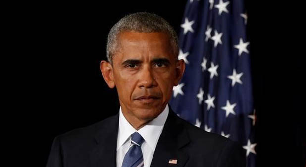 obama s america a transformative vision of