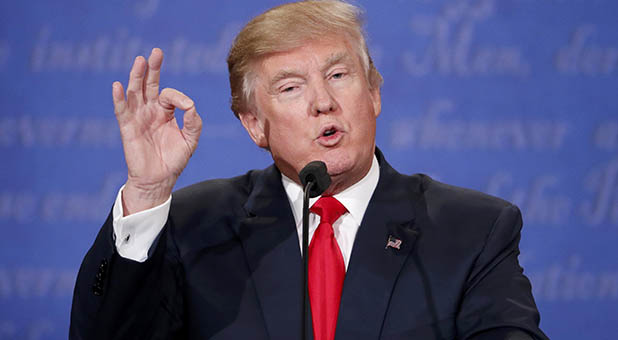https://www.charismanews.com/images/stories/2016/10/Donald-Trump-Debate-OK-Reuters.jpg
