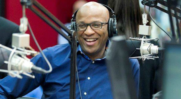 Ex Gay Donnie Mcclurkin Opens Up About Relationships Romance And