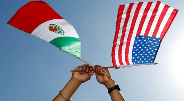 """Image result for photos mexican immigration"""""""