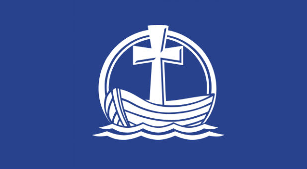 The Duke Divinity School logo