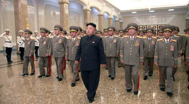Kim-Jong-Un-Generals-Palace-Of-The-Sun-R