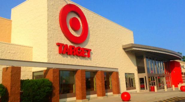 Target CEO regrets his decision to allow transgender people to choose their restrooms of their choice.