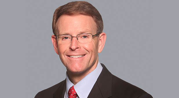 64541 Tony Perkins President Obama Just Won T Go Away on Latest White House Press Releases
