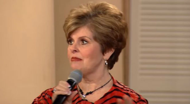 Cindy Jacobs Reveals Powerful One-Word Prophecy — Charisma News