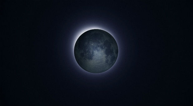 A solar eclipse is set to pass over the United States on August 21.
