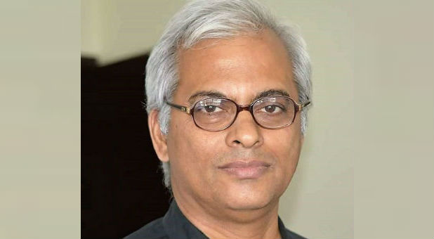 FatherTom Uzhunnalil spent 18 months in captivity in Yemen.