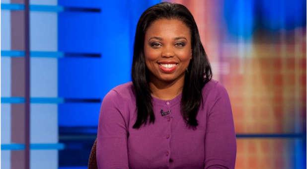 Black Conservatives: ESPN Host Further Damages Race