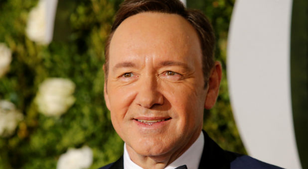 Kevin.Spacey