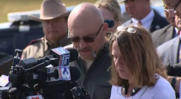 sutherland springs christian personals Salt lake city news and utah news, sports, entertainment, weather, breaking news, movies, real estate from the online home of the deseret news.