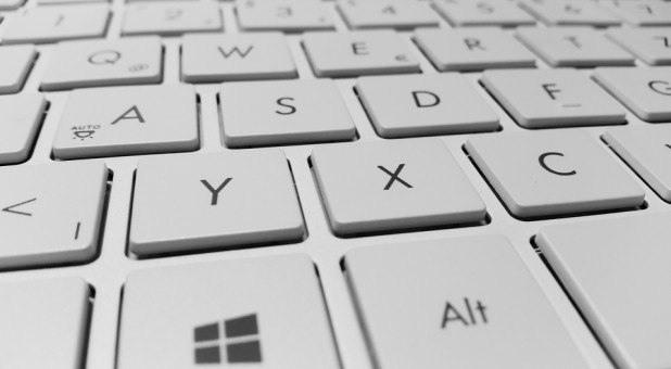 A new study finds hundreds of sites employ scripts that record visitors' keystrokes, mouse movements and scrolling behavior in real time, even before the input is submitted or is later deleted.