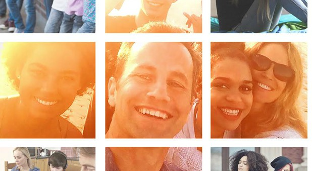 "Image result for ""Kirk Cameron: CONNECT"", photos"