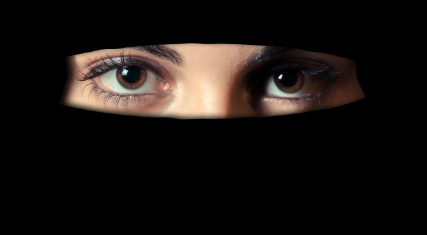 "We discovered that her husband is a devout Muslim and she had ventured to some kind of spiritist and encountered what she described as a ""jinn."""