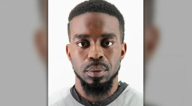 Police Arrest Elder After Pastor Wife's Body Found in a