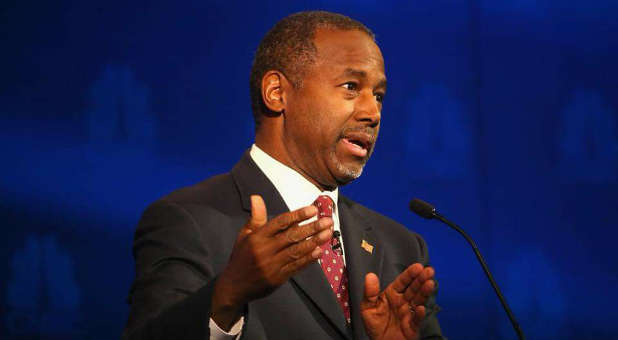 Why Ben Carson Delayed the Good Life of Retirement