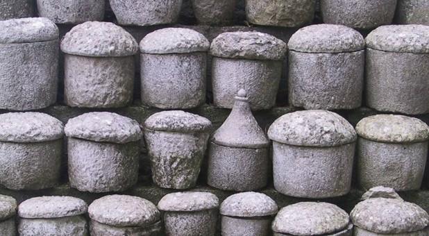 A cremação é uma prática controversa no Quênia.