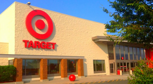 It's been nearly two years since Target made its ill-fated announcement regarding a dangerous and misguided policy that allows men in women's restrooms and fitting rooms, but the retailer still hasn't learned its lesson.